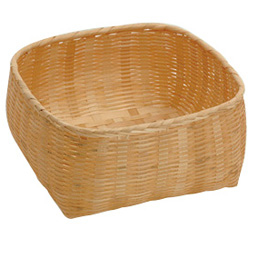 Bamboo Product HY-252