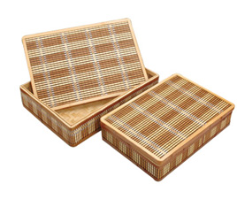 Bamboo Product HY-212