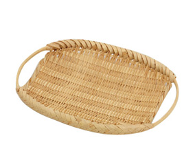 Bamboo Product HY-256