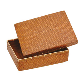 Bamboo Product HY-228
