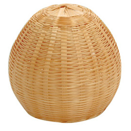 Bamboo Product HY-246
