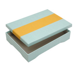 Carton HY-540