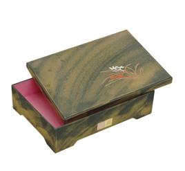 Carton HY-594