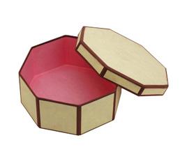 Carton HY-573