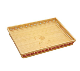 Bamboo Product HY-230