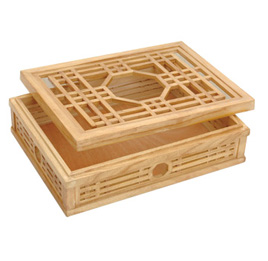 Wooden Product HY-306