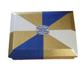 Carton HY1301