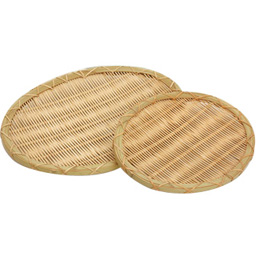 Bamboo Product HY-255
