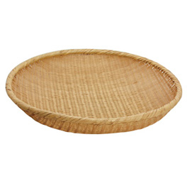 Bamboo Product HY-251