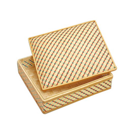 Bamboo Product HY-279