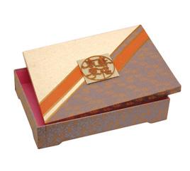 Carton HY-569