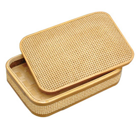Bamboo Product HY-141