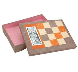 Carton HY-550