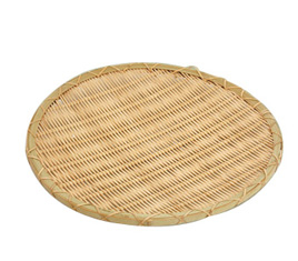 Bamboo Product HY-253