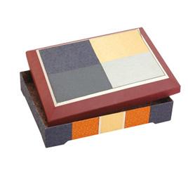 Carton HY-610