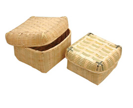 Bamboo Product HY-261