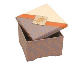 Carton HY-585