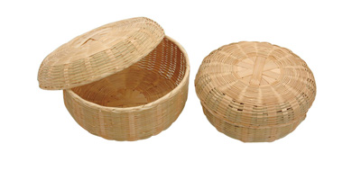 Bamboo Product HY-240