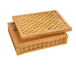 Wooden Product HY-308