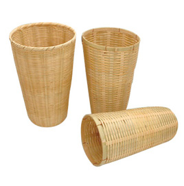 Bamboo Product HY-241