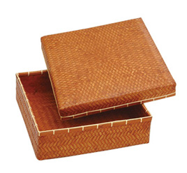 Bamboo Product HY-225