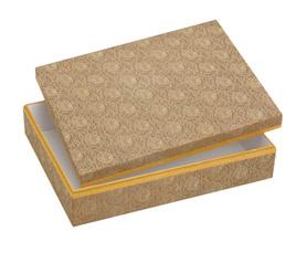 Carton HY-614