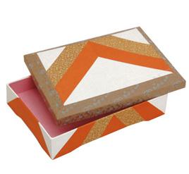 Carton HY-651
