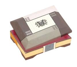 Carton HY-542