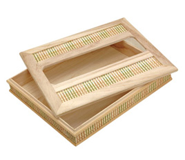 Wooden Product HY-304