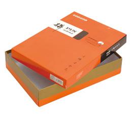 Carton HY-655