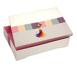Carton HY-574