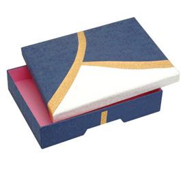 Carton HY-568