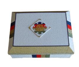 Carton HY012