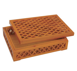 Wooden Product HY-314