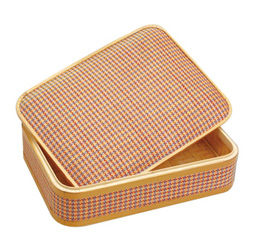 Bamboo Product HY-130