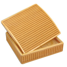 Bamboo Product HY-200