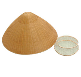 Bamboo Product HY-243