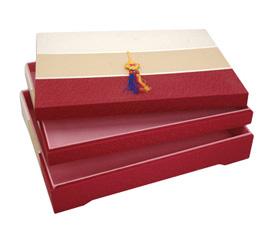 Carton HY-577