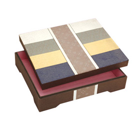 Carton HY-628