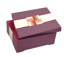 Carton HY-598