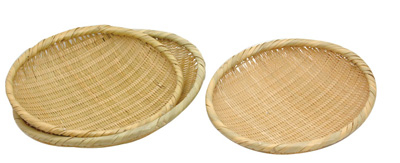 Bamboo Product HY-247