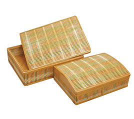 Bamboo Product HY-188