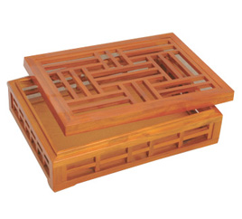 Wooden Product HY-311