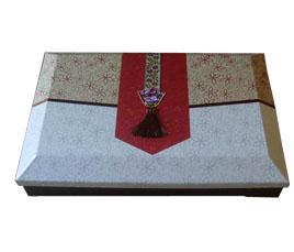 Carton HY1128