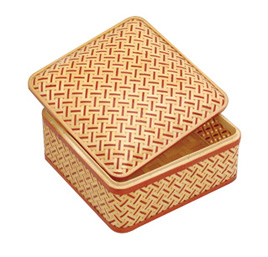 Bamboo Product HY-145