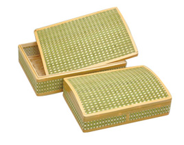 Bamboo Product HY-204