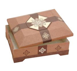 Carton HY-624