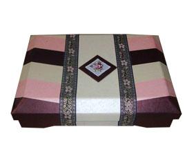 Carton HY908