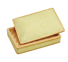 Bamboo Product HY-186