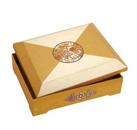 Carton HY-627
